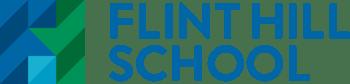 Flint Hill School Logo