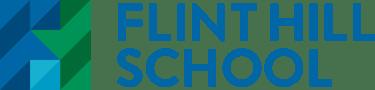 Flint Hill Horizontal Logo